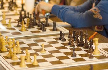 Championnat arabe d'échecs (jeunes) : l'Algérie remporte le titre